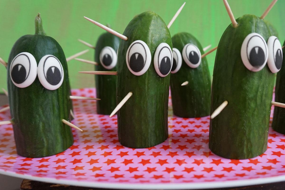 kaktus-gurken_snack-zahnstocher